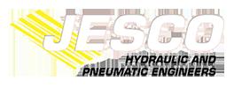 Jeso Hydraulics & Pneumatics